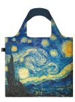 Torba LOQI Vincent Van Gogh The Starry Night